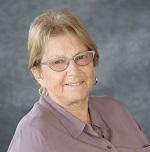 Carol Deloach - Chief Executive Officer