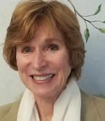 Doris Plym - Board Member