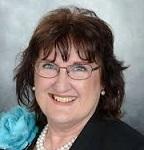 Kathryn Hensley - Board Member