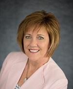 Lauren Hahn - CFO