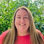 Jill Poole - Program Director