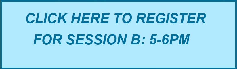 Session B Tile